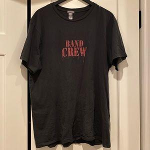Brand Crew